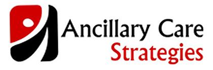 Ancillary Care Strategies