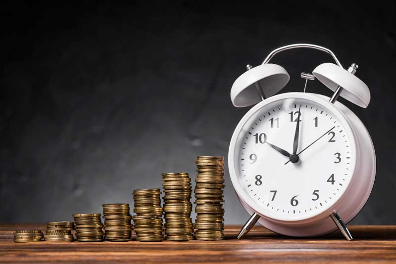 The Use of 2P to Reduce Time and Expense of Building Projects